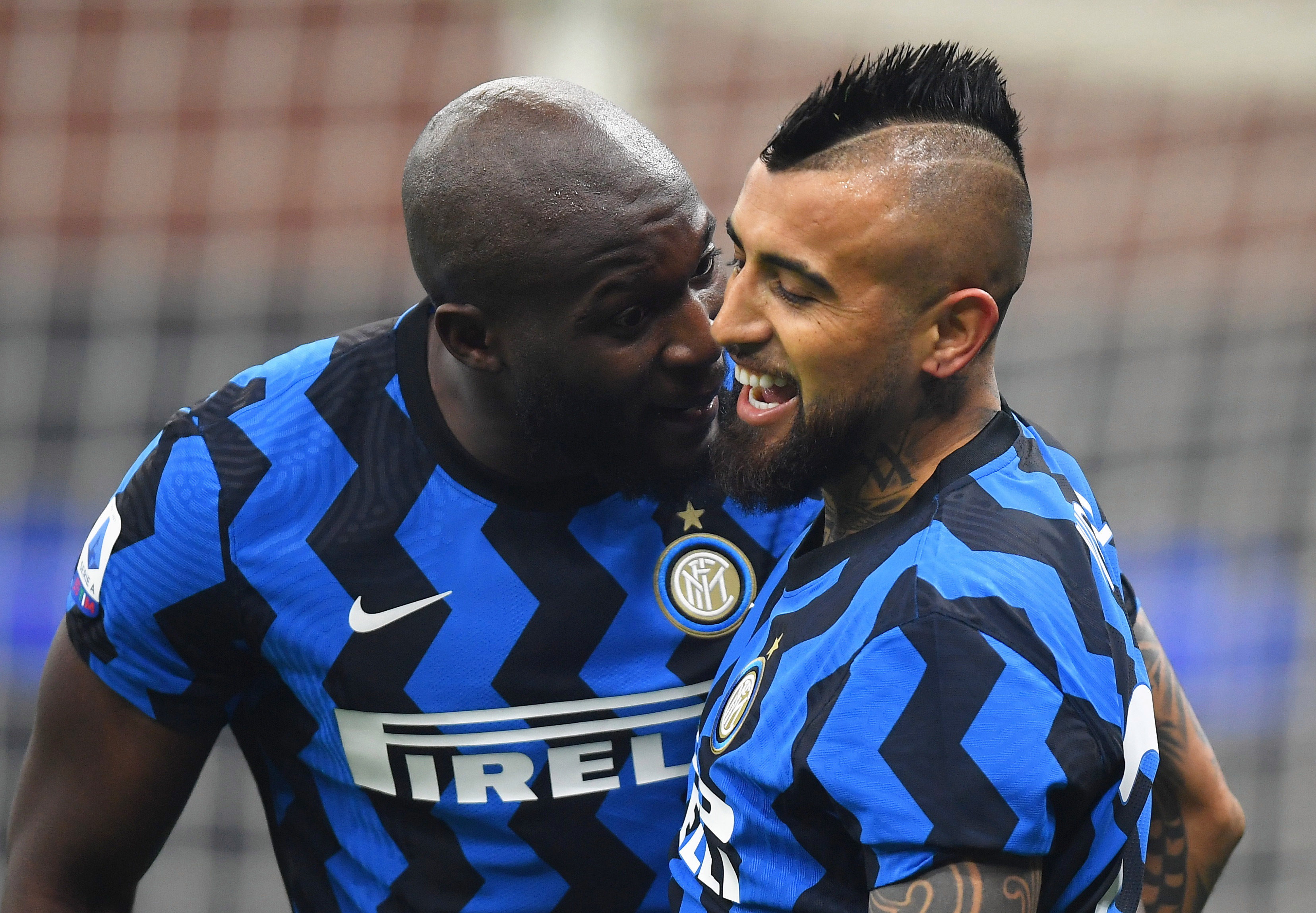 08/03/2021 Daily Predictions: Italy-Serie A – Inter Vs. Atalanta