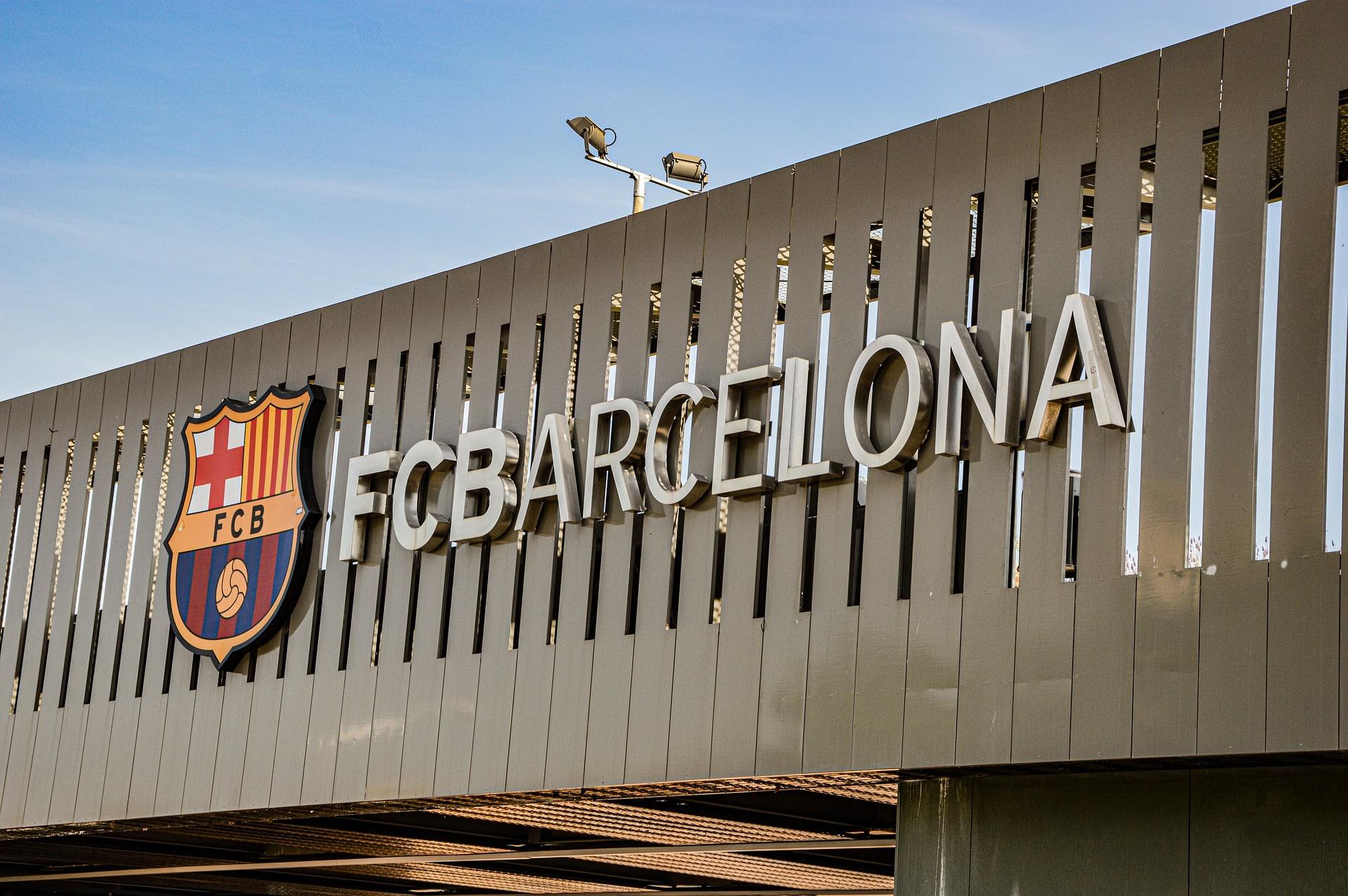 05/04/2021 Daily Predictions: LaLiga – Barcelona vs Real Valladolid