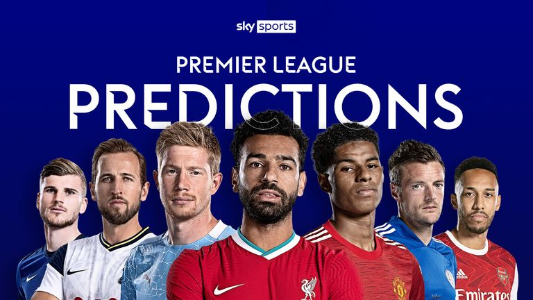 This image has an empty alt attribute; its file name is skysports-premier-league-predictions_5263187.jpg