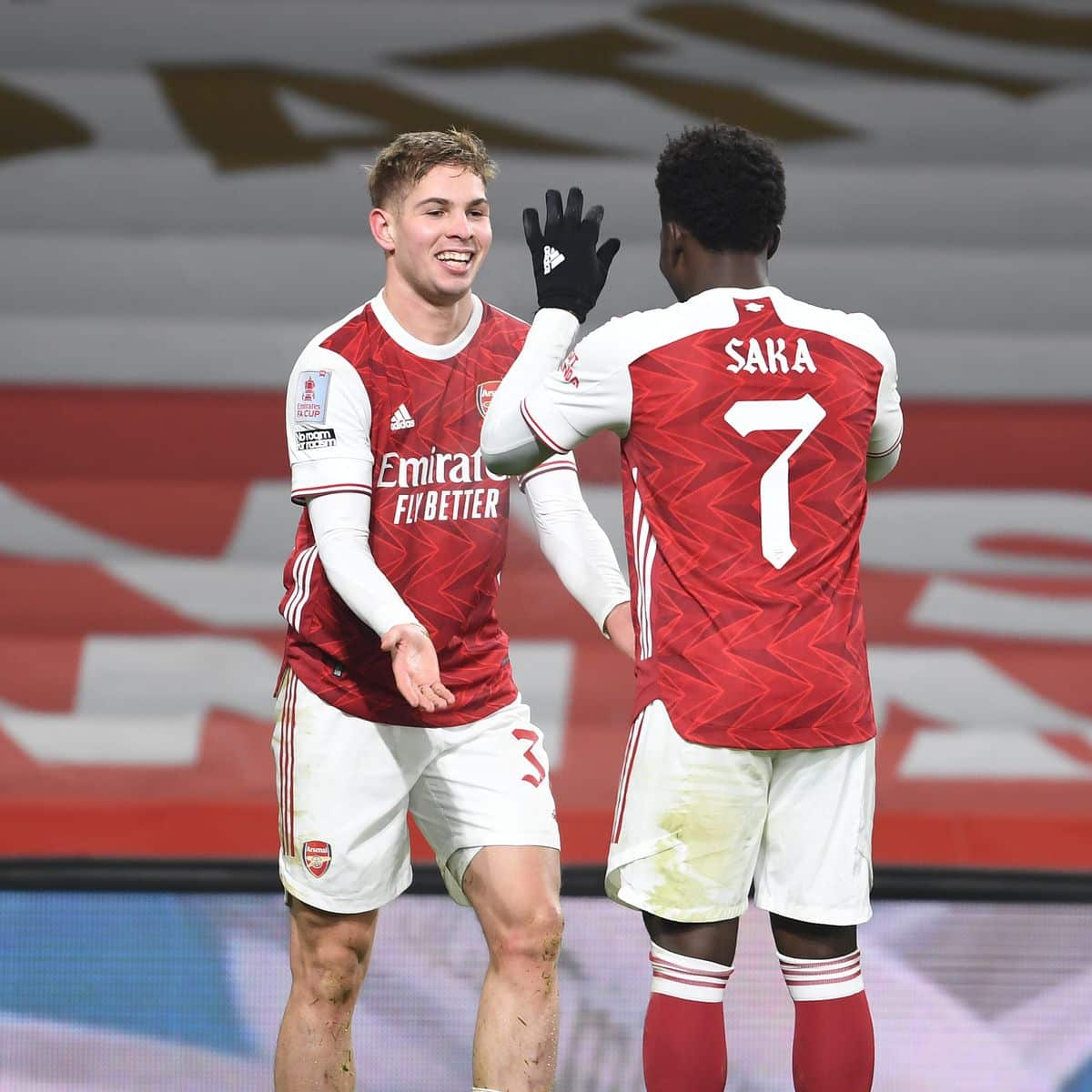 09/05/2021 Daily Predictions: English Premier League – Arsenal vs West Brom