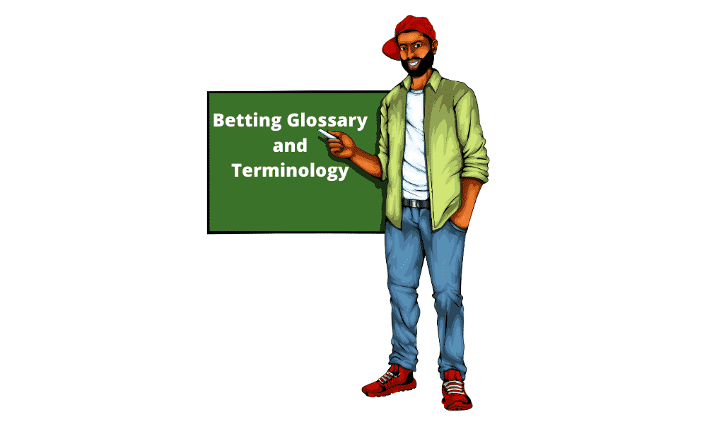 Betting Glossary and Terminology