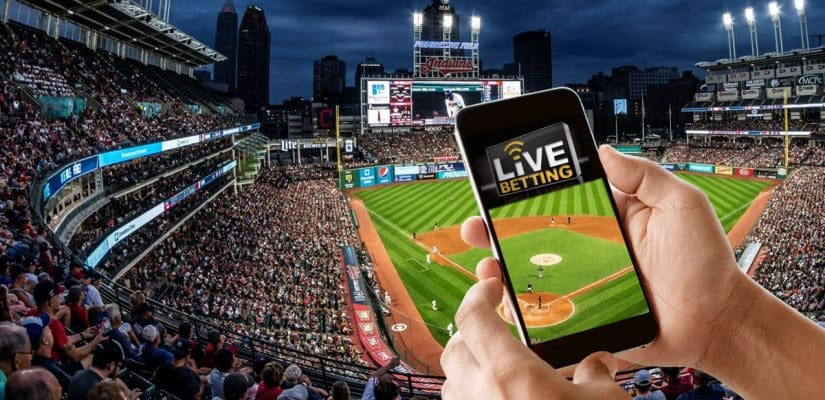 MLB-Live-Betting-825x400