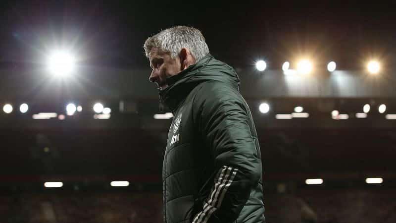 15/04/2021 Daily Predictions: Europa League – Manchester United vs Granada