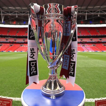 20/04/2021 Daily Predictions: Championship – Multi Bets