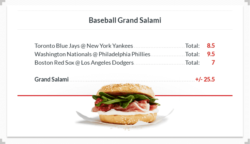 baseball-grand-salami