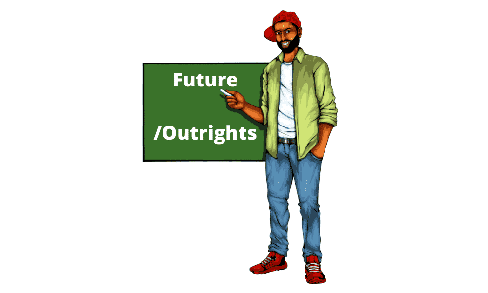 Future/Outrights