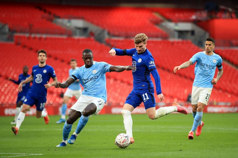 29/05/2021 Daily Predictions: UEFA Champions League – Manchester City vs Chelsea