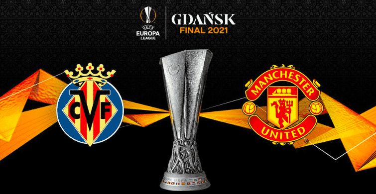 26/05/2021 Daily Predictions: UEFA Europa League – Villarreal vs Manchester United