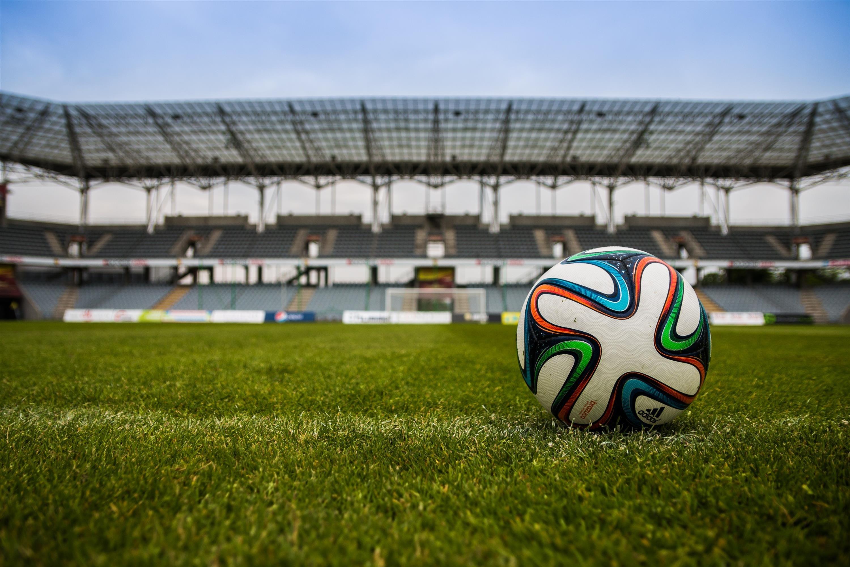 04/08/2021 Daily Predictions: Club Friendly Games