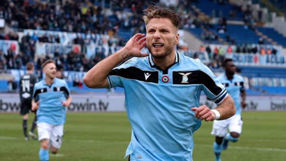 18/05/2021 Daily Predictions: Serie A – Lazio vs Torino