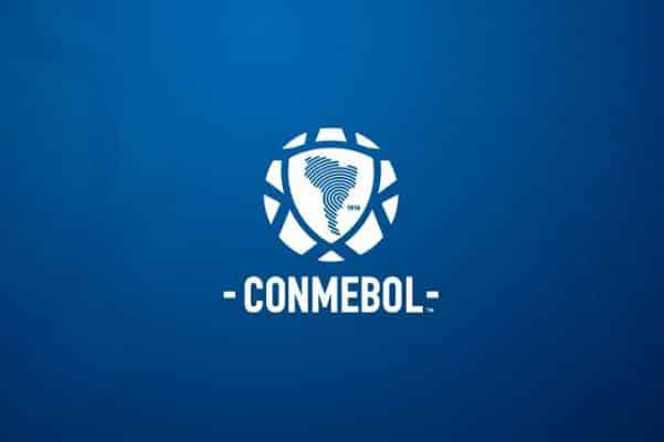 03/09/2021 Daily Predictions: CONMEBOL World Cup, Chile vs Brazil