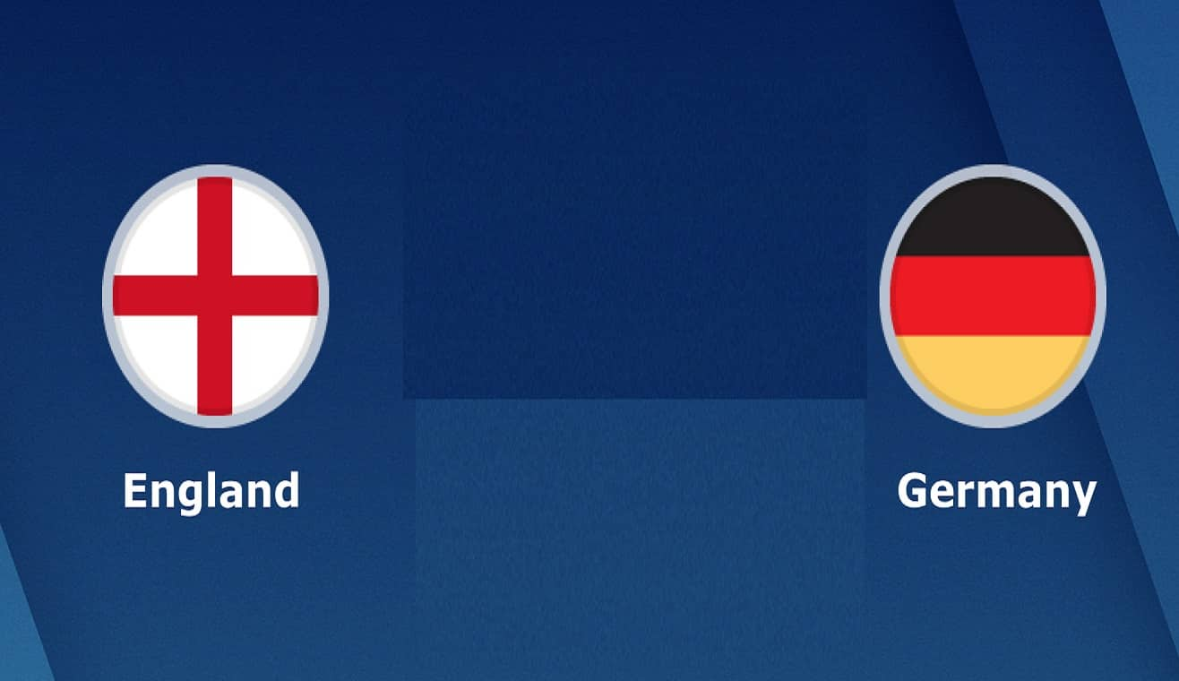 29/06/2021 Daily Predictions: European Championship – England vs Germany