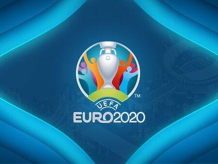 06/07/2021 Daily Predictions: EURO 2020 semi: Italy vs Spain