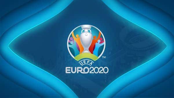 Daily Predictions: EURO 2020 – England vs Croatia