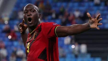 08/09/2021 Daily Predictions: World Cup Qualifiers, Belgium to thrash Belarus?