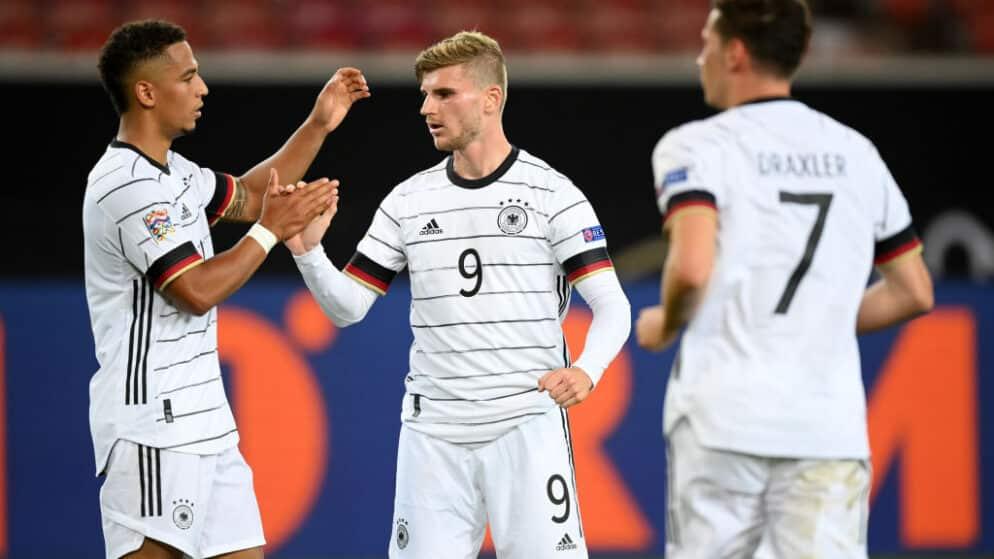 15/06/2021 Daily Predictions: European Championship – France vs Germany