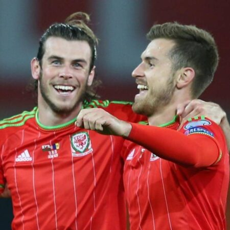 16/06/2021 Daily Predictions: European Championship – Turkey vs Wales