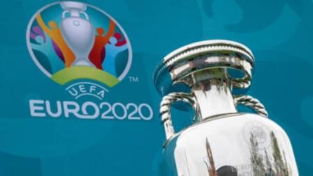 11/06/2021 Daily Predictions: European Championship – Turkey vs Italy