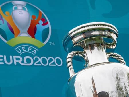 28/06/2021 Daily Predictions: European Championship – France vs Switzerland