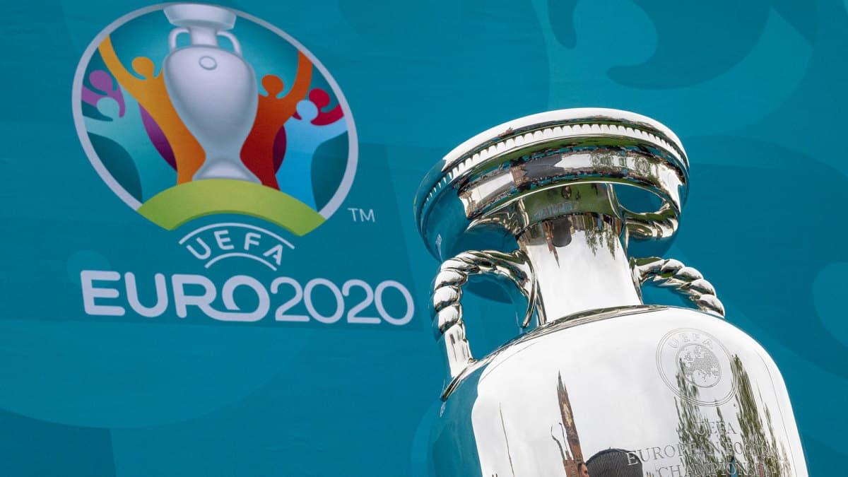 14/06/2021 Daily Predictions: Euro 2020 – Poland vs Slovakia