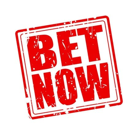 05/08/2021 Daily Predictions: Simple MultiBets