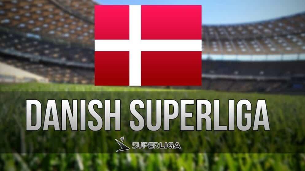 16/07/2021 Daily Predictions: Denmark Superliga