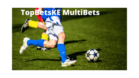 20/07/2021 Daily Predictions: Tips of the Day