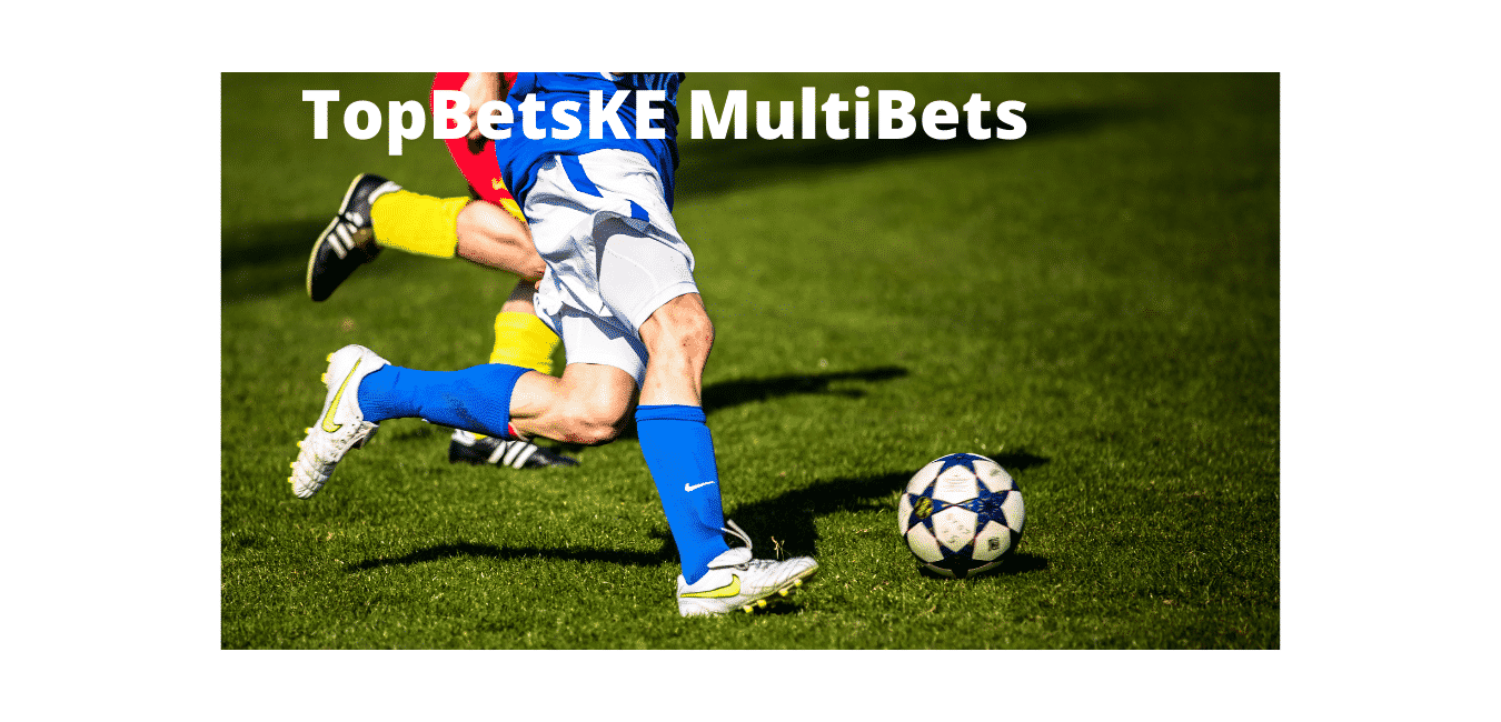 21/07/2021 Daily Predictions: Simple MultiBets