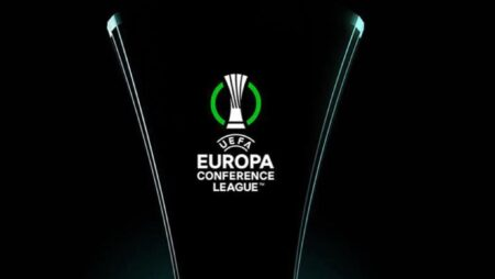 19/08/2021 Daily Predictions: Europa League  MultiBets