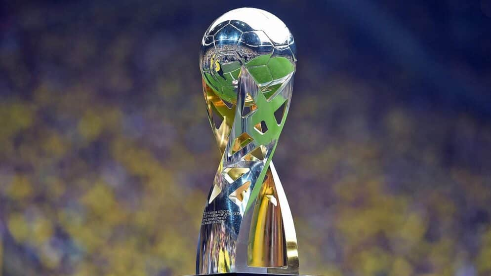 17/08/2021 Daily Predictions: Germany Super Cup