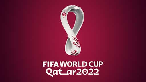 02/09/2021 Daily Predictions: Top Three World Cup Qualifier Multi Bets