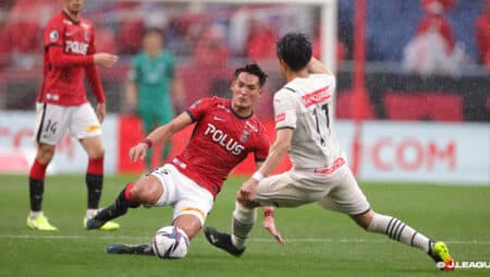 25/08/2021 Daily Predictions: Japan League MultiBets