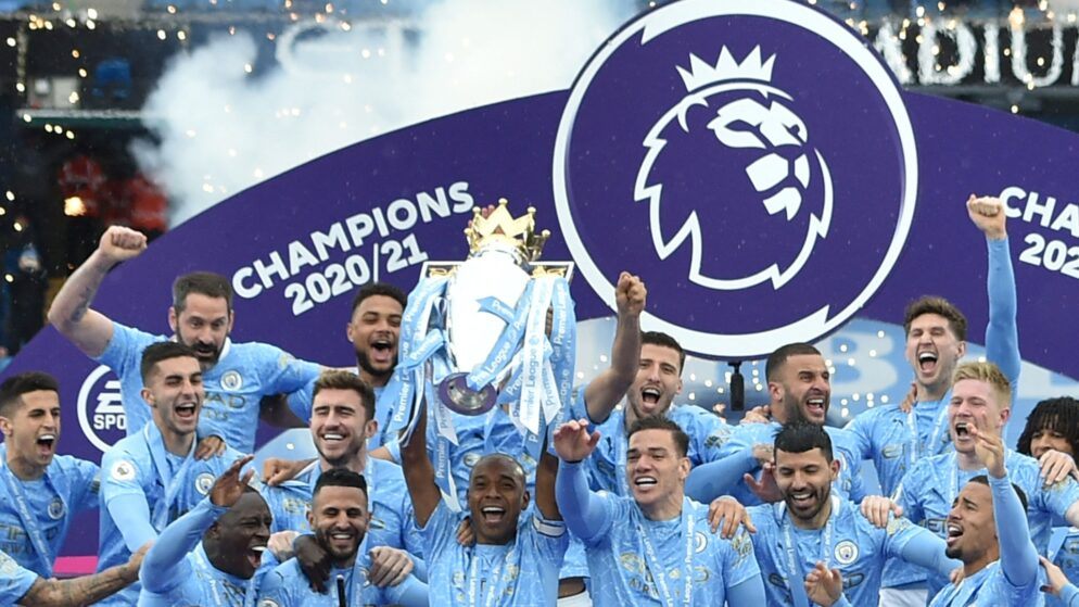 14/08/2021 Daily Predictions: Where to place your bets in Premier League matchday 1 games