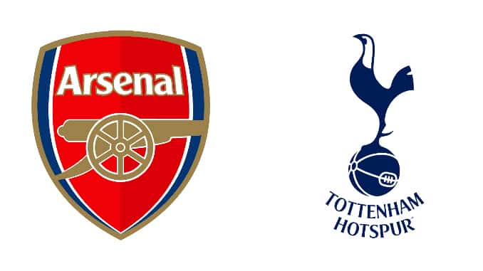 26/09/2021 Daily Predictions: Arsenal vs Tottenham, where are we placing our bets?