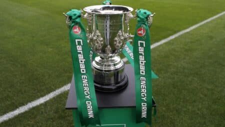 21//09/2021 Daily Predictions: Carabao Cup, Where are we placing our bets?