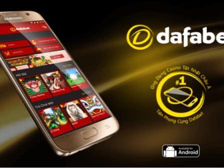 15th September Dafabet Midweek Jackpot predictions