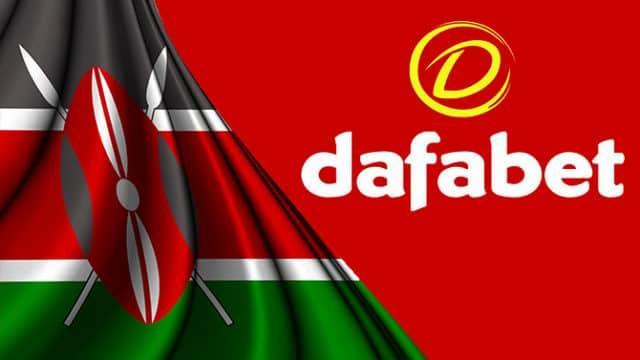 17th September Dafabet Premiership/High Roller Jackpot Predictions