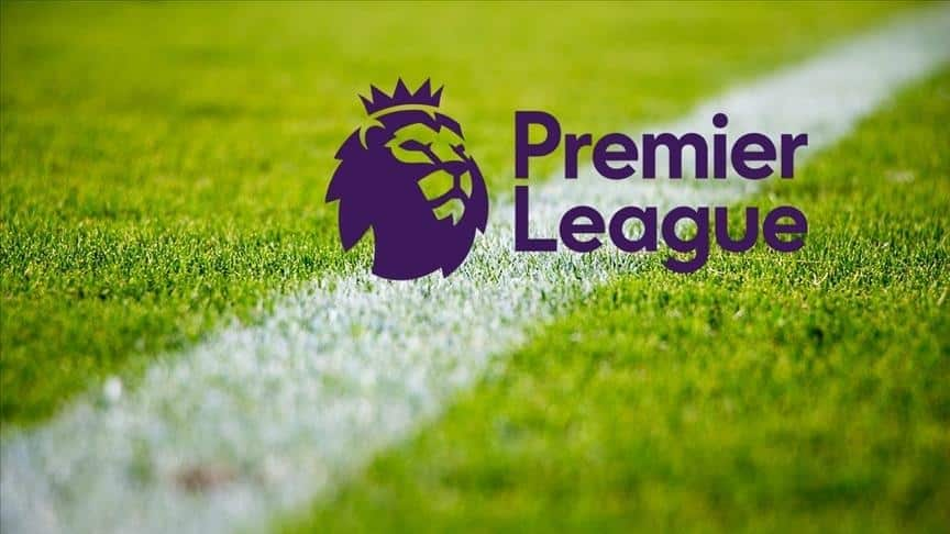 02/10/2021 Daily Predictions: English Premier League slip