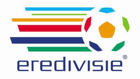 10/10/2021 Daily Predictions: Netherlands Eerste Divisie slip