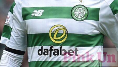 17th September La Liga Dafabet jackpot prediction