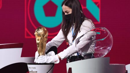 04/09/2021 Daily Predictions: World Cup Qualifiers, France to outshine Ukraine?