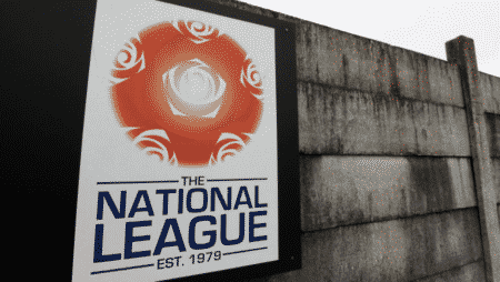05/10/2021 Daily Predictions: National League Multi Bets