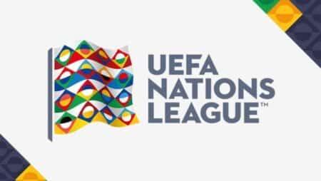 06/10/2021 Daily Predictions:  UEFA Nations League, Italy vs Spain